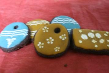 new cookies 008
