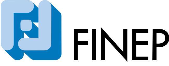 finep_logo_final