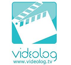 Videolog_