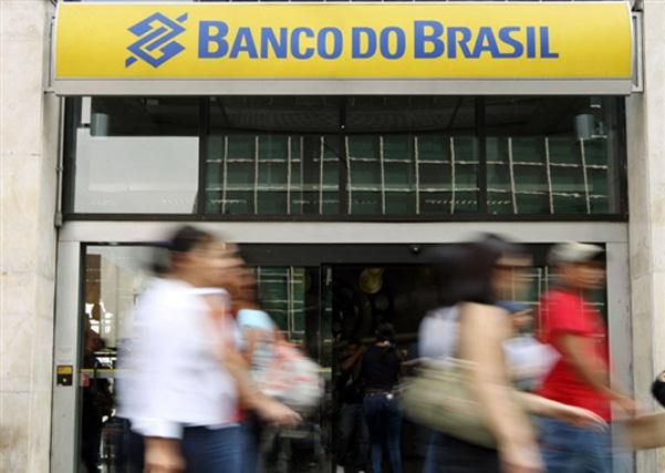 Banco do Brasil  Crédito