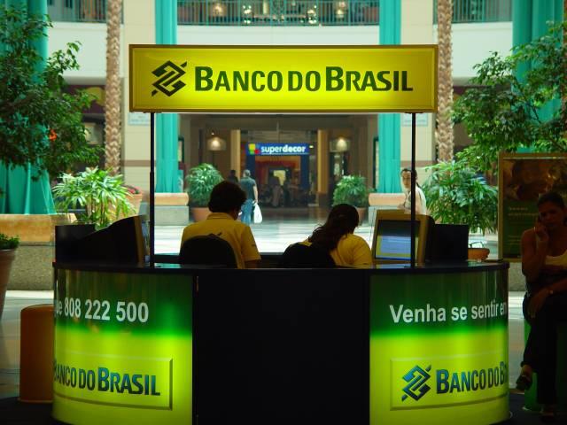 BancoDoBrasil