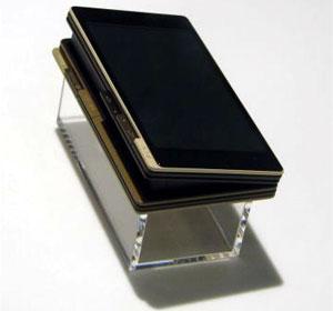celular cartão de crédito