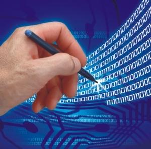 tecnologia da informação.