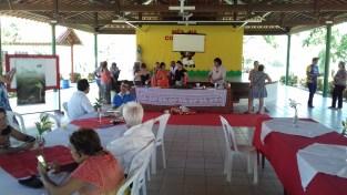 Rede-de-Voluntarios-Sementes-de-Bem-Tamandare-Padre-Arlindo-20151121_101136
