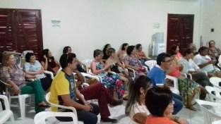 Rede-de-Voluntarios-Sementes-de-Bem-Tamandare-Padre-Arlindo-20151121_112229