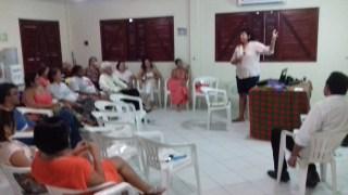 Rede-de-Voluntarios-Sementes-de-Bem-Tamandare-Padre-Arlindo-20151121_113905