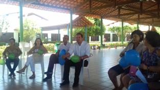 Rede-de-Voluntarios-Sementes-de-Bem-Tamandare-Padre-Arlindo-20151121_124905