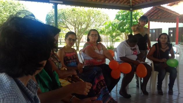 Rede-de-Voluntarios-Sementes-de-Bem-Tamandare-Padre-Arlindo-20151121_124915
