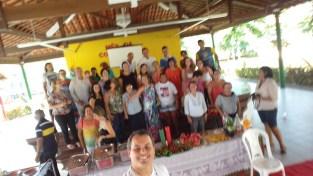 Rede-de-Voluntarios-Sementes-de-Bem-Tamandare-Padre-Arlindo-20151121_134148