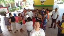 Rede-de-Voluntarios-Sementes-de-Bem-Tamandare-Padre-Arlindo-20151121_134348