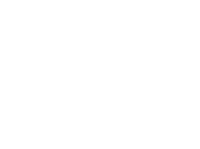 Flamme Yacht Design