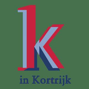 K_logokopie