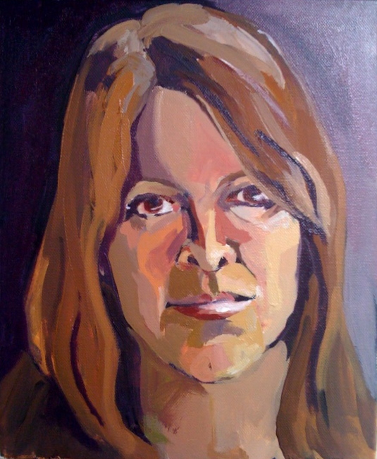 'Jane'