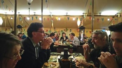 dinner-at-hobbiton