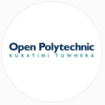Open Polytechnic of New Zealand