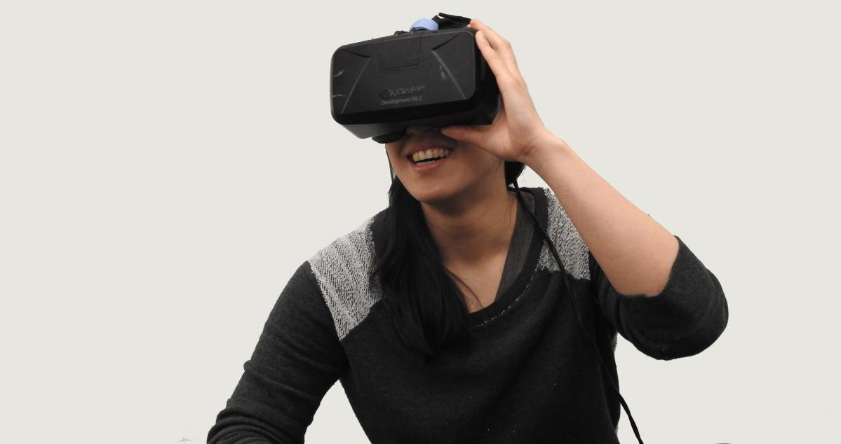 Seeing Flexible Learning Spaces Through the Lens of Wearable Technology