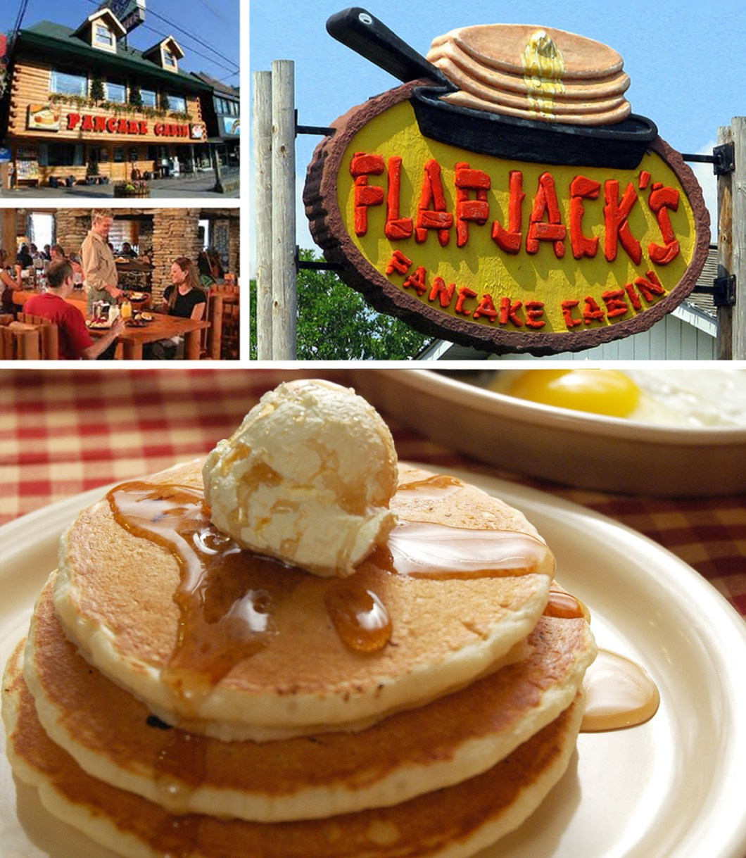 flapjacks-montage