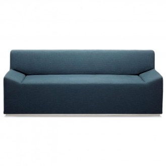 couchoid_modern_studio_sofa_-_ocean_1