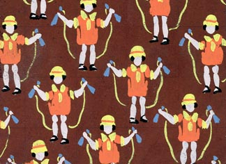 SKIPPING-20S-TEXTILE