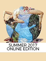 Online edition Summer 2017 icon