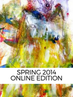spring-2014-online-edition