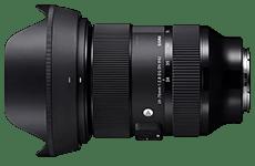 objektiv zoom lens_tn