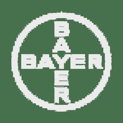 Bayer_Trans