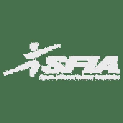 SFIA_Trans
