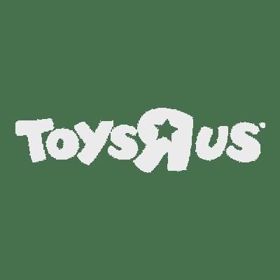 Toys_r_us_trans