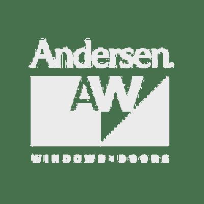 Andersen_trans