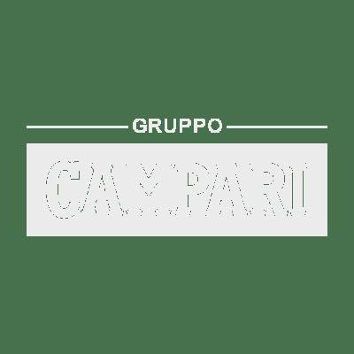 Campari_Group
