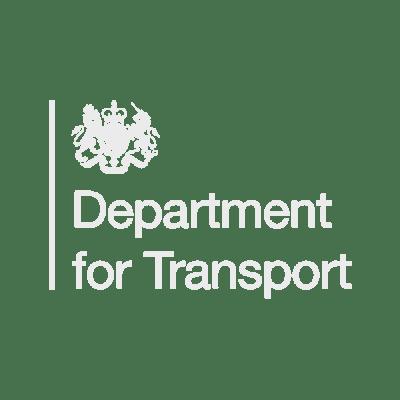Department_for_Transport-v2