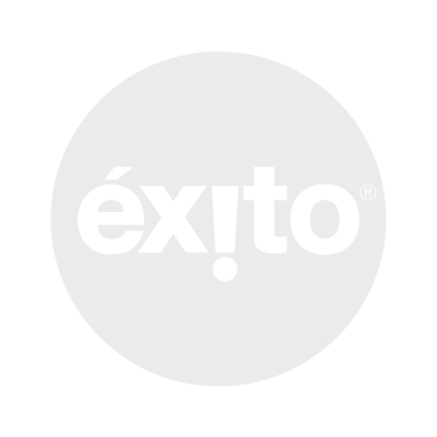 Exito_trans