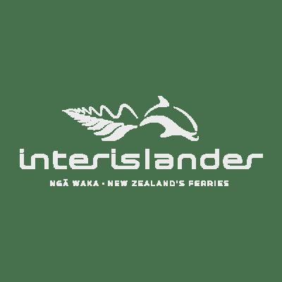 Interislander_trans