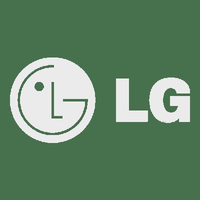LG_Trans