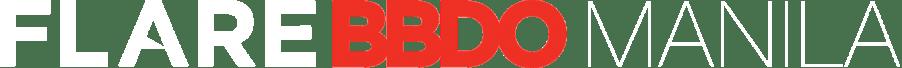 Flare BBDO Manila Logo