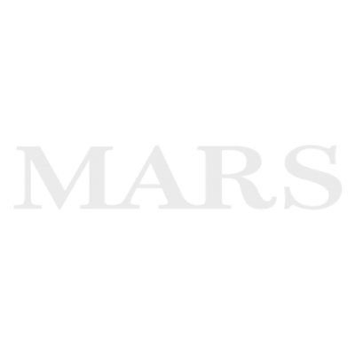 Mars_Inc_Trans