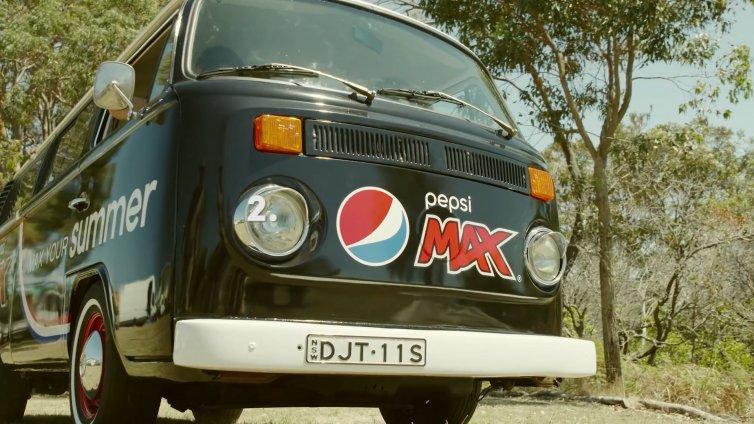 Max Car Pool