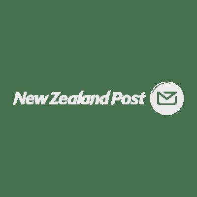 New_Zealand_Post