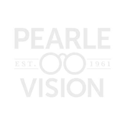 Pearle_Vision