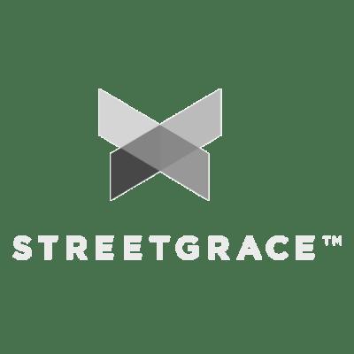 Street_Grace_trans