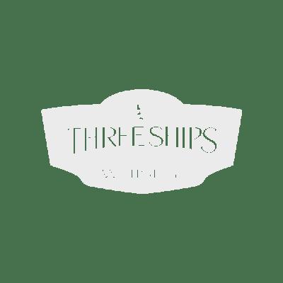 three_ships_trans
