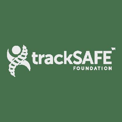 tracksafe