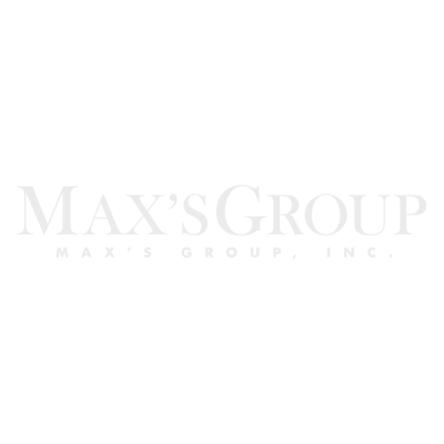 Flare_BBDO_Maxs_Group_Logo_Silhouette