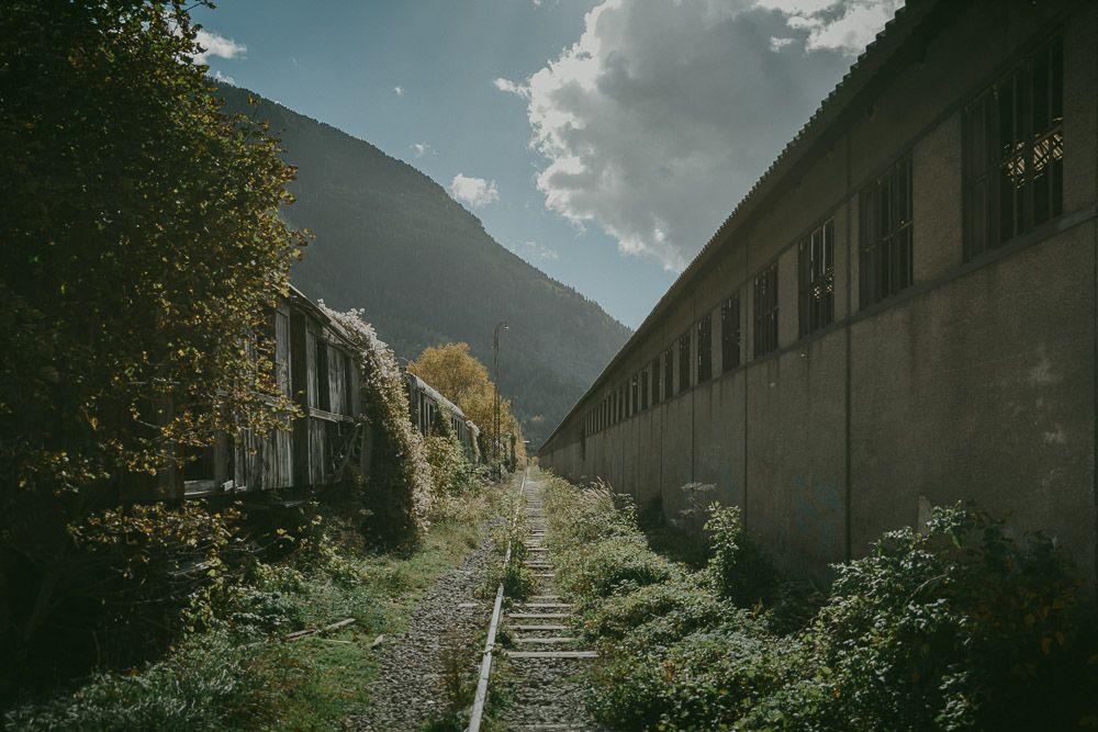 fotografos de postboda en Canfranc-1