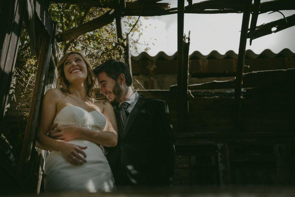 fotografos de postboda en Canfranc-13
