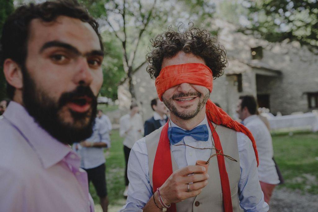 fotografos de boda Zaragoza_125