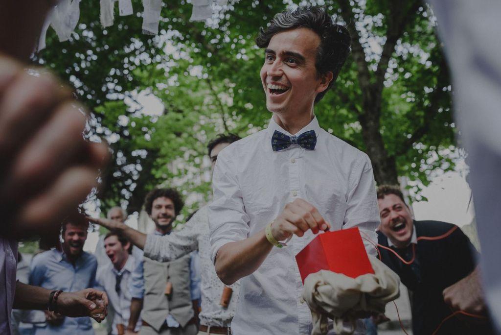 fotografos de boda Zaragoza_139