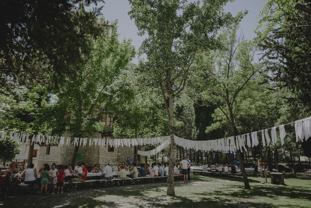 fotografos de boda Zaragoza_166