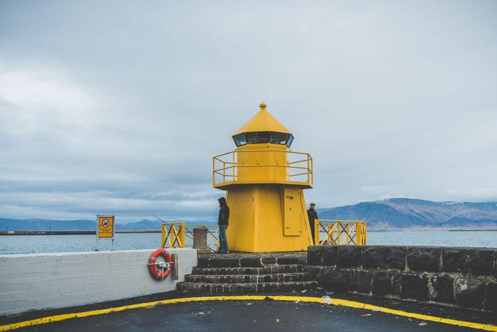 FOTOGRAFOS EN ISLANDIA_12